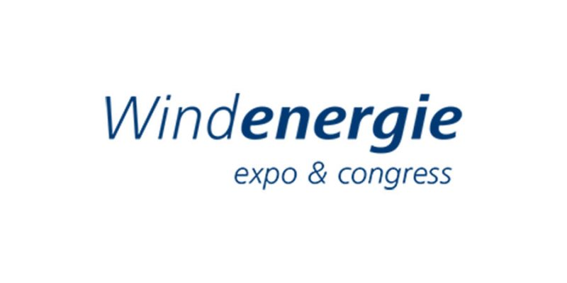 Windenergie expo & congress