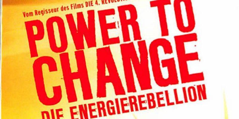 20160404_Powertochange (1 von 1)