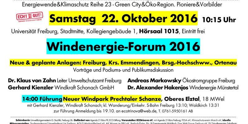 plakat_windkraft_samstags-forum-page-001