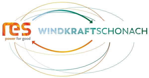 Grafik_res-WKS_ohne_Slogan_klein
